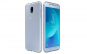 Husa Samsung Galaxy J3 2017 Flippy® Tpu
