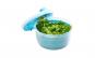 Uscator salata Vanora HOME, 20.5 cm