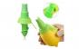Set 2 storcatoare de citrice cu spray