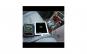 Incarcator auto Lenmar, 2 porturi USB,