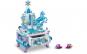Lego disney princess cutia de bijuterii