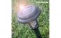 Lampa Solara Anti