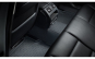Covorase VOLVO XC60 I 2009-2017