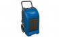 Dezumidificator profesional DH6500i Scheppach SCH5906502901, 750 W