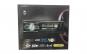 Radio MP3 Bluetooth -Player Auto / USB /