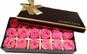 Set petale de trandafiri din sapun Sweet Love, la doar 49 RON in loc de 99 RON