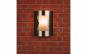 Lampa de exterior RX1022 otel inoxidabil