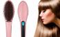 Straight Brush - perie pentru indreptat parul