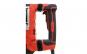 Ciocan demolator picamer 2600W 48J