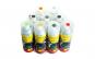 Spray vopsea cauciucata, Gri mat,400ml