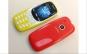 Telefon mobil Nokia 3310 (2017)
