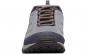 Pantofi sport barbati Columbia Firecamp