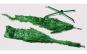 Brad Artificial de Craciun 1.5 m Verde