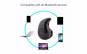 Casca mini Bluetooth 4.0