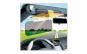Lichidare stoc: Parasolar auto cu functie pentru zi/noapte