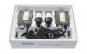 kit xenon canbus pro 12-24v h3 4300k