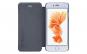 Husa Apple iPhone 6 Plus/6S Plus