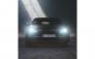 Set 2 faruri Osram LED compatibil cu VW