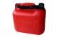 Canistra combustibil 20 L, 2653, Automax