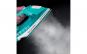 Fier de calcat Light & Easy Brights Aqua