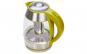 Fierbator ceai