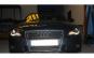 Set 2 faruri LED compatibil cu Audi A4 B