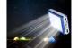 Baterie solara cu functie lanterna Black Friday Romania 2017