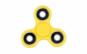 Jucarie anti-stres Fidget Spinner
