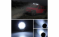Set 2 x proiectoare LED auto 27w