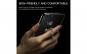 Suport telefon Inel Baseus, Privity Air