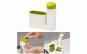 Suport detergent vase