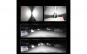 Set 2 x Lampa LED M3, H1, 55W