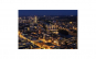 Tablou Canvas cu Orase 688 60 x 90 cm