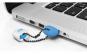 Usb flash drive Touch T07, 32GB