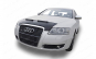 Husa protectie capota AUDI A6 C6 2004-2011
