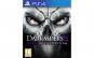 Joc Darksiders 2 Deathinitive Edition pentru PlayStation 4