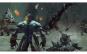 Joc Darksiders 2 Deathinitive Edition
