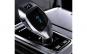 X7 - Modulator auto Black Friday Romania 2017