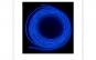 Banda Led Neon Albastru - 3 m