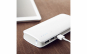 Baterie externa Power 10000 mAh, 3 USB