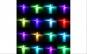 Set 2 becuri RGB