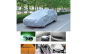 Prelata auto DACIA Sandero II 2012-2020