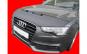 Husa protectie capota AUDI A5 2011-2016 Facelift
