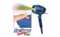 Proiector lumini laser cu efect 3D