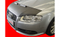 Husa protectie capota AUDI A4 B7 2004-2007