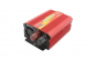 Invertor tensiune 12V-220V Lairun, 500