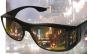 Set auto HD Vision
