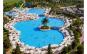 Antalya Mtstravel GC 2001