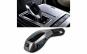 Modulator auto X7 cu USB si slot card microSD