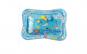 Saltea cu apa centru de activitati pentru bebelusi, Aexya, multicolora